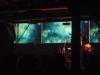Ombre magiche d'acqua | Forte Mezzacapo (Zelarino - Venezia)