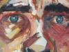 Overlooking/Overmaking | Andrea Tagliapietra