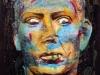 Persona. Ricerca d'identità | Valerio Vivian