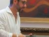 Psicogeografie | presentazione catalogo mostra