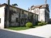 format # 1 - QUIET ZONE | Villa Lattes (Istrana - Treviso)