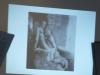 Rilke, Rodin, Cézanne - L'opera d'arte come Réalisation   Spazio Voltolina (Venezia Mestre)