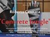 Concrete Jungle | Roberto Cannata