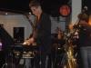 Rockin' the Gallery (format # 0) | Al Vapore (Venezia Marghera)