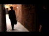 Schermi d'autore | Focus on Daniele Sartori - Centro Culturale Candiani (Venezia Mestre)