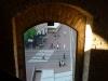 Segni della Visione   Torre Civica (Venezia Mestre)