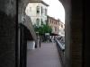 Segni della Visione | Torre Civica (Venezia Mestre)