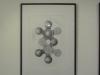 Sette sculture da camera | Masayuki Koorida