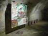 STREET ART FORT FEST | Forte Mezzacapo (Zelarino - Venezia
