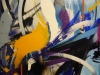 STREET ART FORT FEST   Forte Mezzacapo (Zelarino - Venezia