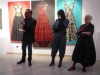 Vestiti Sospesi | Manù Brunello