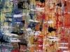 World Wide Works | Stefano Boato