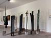 WUNDERKAMMERN DUE | Centro Arte Cultura Cittadella (Cittadella - Padova)