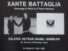Xante Battaglia