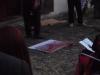 "XXIII Rassegna ""Incontri d'Arte"" | La Barbagianna (Pontassieve - Firenze)"