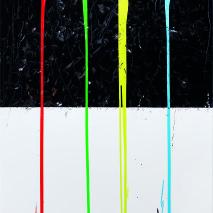 Asincrono | Andrea Pezzile