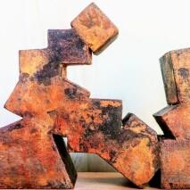 La forma del vuoto | Giorgio Trinciarelli