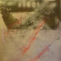 controSTORIA | Xante Battaglia
