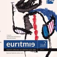 euritmie | Isola di San Servolo (Venezia)