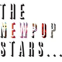 The (new pop) stars | Centro Arte Cultura Cittadella (Cittadella – Padova)